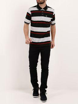 Z-\Ecommerce\ECOMM\FINALIZADAS\Masculino\110023-camisa-polo-vilek-jack-listrada-verde-cinza