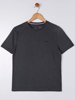 Z-\Ecommerce\ECOMM\FINALIZADAS\Infantil\121923-camiseta-m-c-juvenil-hangar-basic-verde12