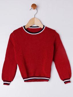Z-\Ecommerce\ECOMM\FINALIZADAS\Infantil\45893-blusa-tricot-1passos-cris-van-kids-tricot-vermelhoG