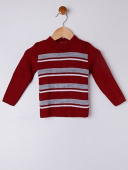Z-\Ecommerce\ECOMM\FINALIZADAS\Infantil\117769-blusa-basica-tricot-menino-es-malha-basica-listrado-menino-vermelho-cinzaP