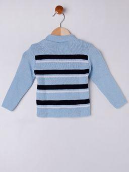 Z-\Ecommerce\ECOMM\FINALIZADAS\Infantil\117769-blusa-basica-tricot-menino-malhas-listrado-menino-azul-marinhoP