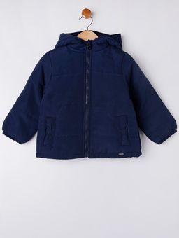 Z-\Ecommerce\ECOMM\FINALIZADAS\Infantil\120060-jaqueta-casaco-1passos-rovitex-kids-microfibra-c-capuz-marinho3