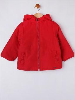 Z-\Ecommerce\ECOMM\FINALIZADAS\Infantil\120060-jaqueta-casaco-1passos-rovitex-kids-microfriba-c-capuz-vermelho3