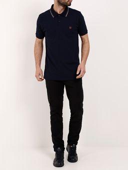 Z-\Ecommerce\ECOMM\FINALIZADAS\Masculino\122080-camisa-polo-tze-marinho