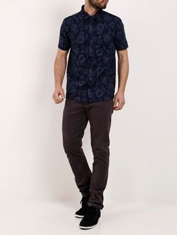 Z-\Ecommerce\ECOMM\FINALIZADAS\Masculino\121975-camisa-adulto-colisao-marinho