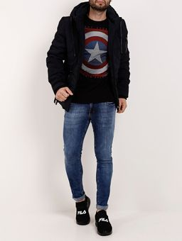 Z-\Ecommerce\ECOMM\FINALIZADAS\Masculino\119001-jaqueta-adulto-dixie-marinho