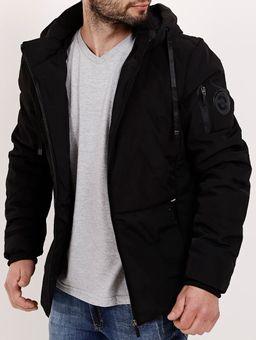 Z-\Ecommerce\ECOMM\FINALIZADAS\Masculino\119001-jaqueta-adulto-dixie-preto
