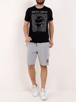 Z-\Ecommerce\ECOMM\FINALIZADAS\Masculino\121828-camiseta-m-c-adulto-marvel-preto