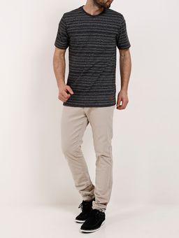 Z-\Ecommerce\ECOMM\FINALIZADAS\Masculino\121833-camiseta-m-c-adulto-fico-preto