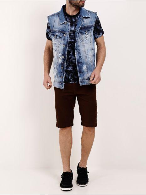 Z-\Ecommerce\ECOMM\FINALIZADAS\Masculino\122008-bermuda-jeans-sarja-adulto-vivlon-marrom