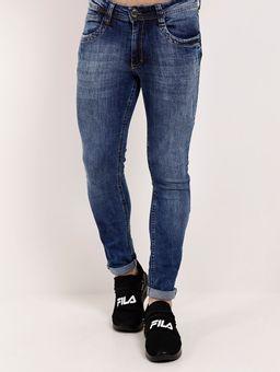 Z-\Ecommerce\ECOMM\FINALIZADAS\Masculino\122020-calca-jeans-adulto-federalart-azul