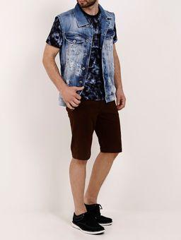 Z-\Ecommerce\ECOMM\FINALIZADAS\Masculino\122085-colete-adulto-murano-azul