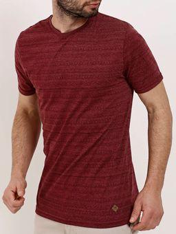 Z-\Ecommerce\ECOMM\FINALIZADAS\Masculino\121833-camiseta-m-c-adulto-fico-bordo