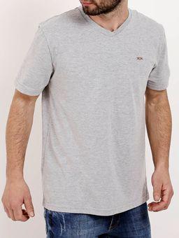 Z-\Ecommerce\ECOMM\FINALIZADAS\Masculino\121850-camiseta-basica-hangar-33-cinza