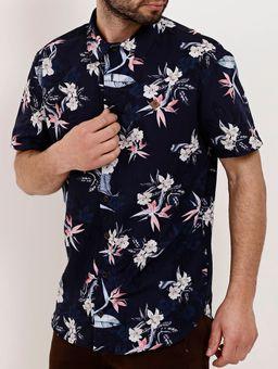 Z-\Ecommerce\ECOMM\FINALIZADAS\Masculino\121837-camisa-m-c-adulto-fico-marinho