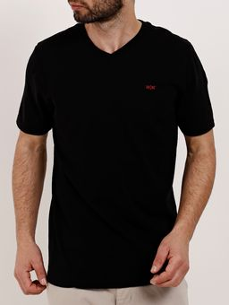 Z-\Ecommerce\ECOMM\FINALIZADAS\Masculino\121850-camiseta-basica-hangar-preto