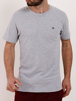 Z-\Ecommerce\ECOMM\FINALIZADAS\Masculino\121866-camiseta-basica-mc-vision-cinza