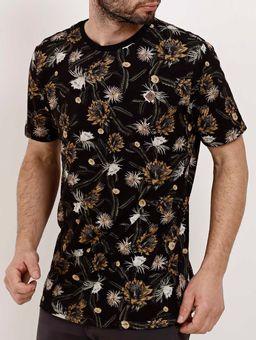 121835-camiseta-m-c-adulto-fico-preto-amarelo2