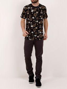 121835-camiseta-m-c-adulto-fico-preto-amarelo3