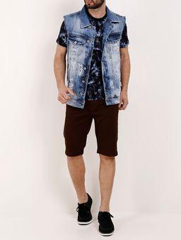 121835-camiseta-m-c-adulto-fico-preto-marinho3