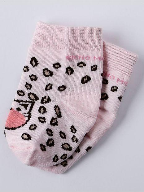 108022-meia-bebe-bicho-molhado-bebe-menina-rosa-lojas-pompeia-01