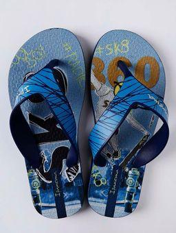 111494-chinelo-de-dedo-infantil-ipanema-deck-azul4