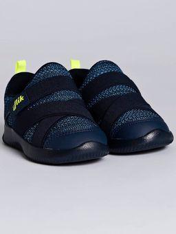 120756-tenis-bebe-p-menino-flik-malha-c-elastico-marinho-verde-lojas-pompeia-04