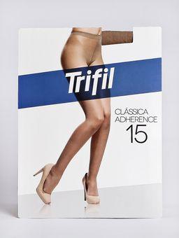 121062-meia-calca-feminina-trifil-adhence-natural-claro