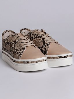Z-\Ecommerce\ECOMM-360°\23?07\123383-tenis-casual-adulto-mississipi-sint-snake-flatform-areia-natural-ouro