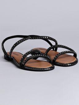 123382-sandalia-rasteira-adulto-mississipi-sint-c-trass-preto-lojas-pompeia-05