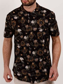 Z-\Ecommerce\ECOMM\FINALIZADAS\Masculino\121836-camiseta-m-c-adulto-fico-preto-amarelo