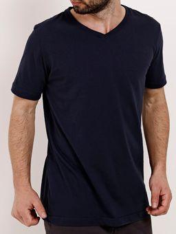 Z-\Ecommerce\ECOMM\FINALIZADAS\Masculino\121973-camiseta-basica-colisao-marinho