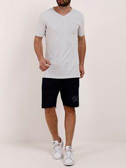 Z-\Ecommerce\ECOMM\FINALIZADAS\Masculino\121973-camiseta-basica-coalisa-cinza