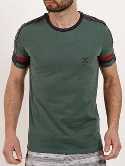 Z-\Ecommerce\ECOMM\FINALIZADAS\Masculino\121816-camiseta-exco-verde