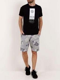 Camiseta-Manga-Curta-Masculina-Fido-Dido-Preto-P