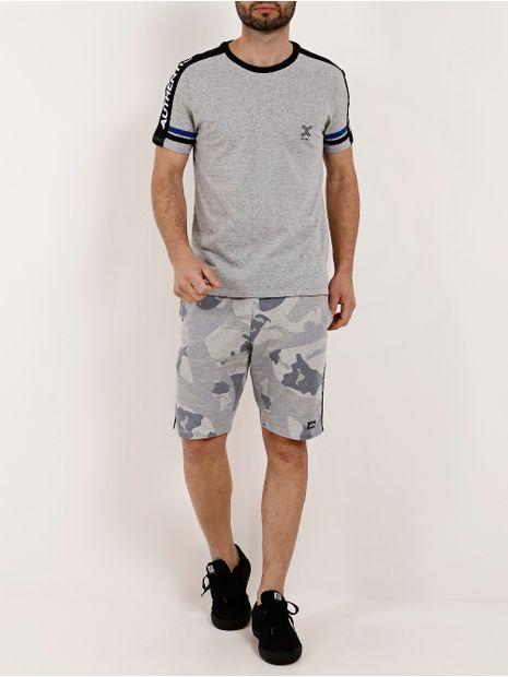Z-\Ecommerce\ECOMM\FINALIZADAS\Masculino\121816-camiseta-exco-cinza