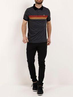 Z-\Ecommerce\ECOMM\FINALIZADAS\Masculino\121832-camisa-polo-fico-preto