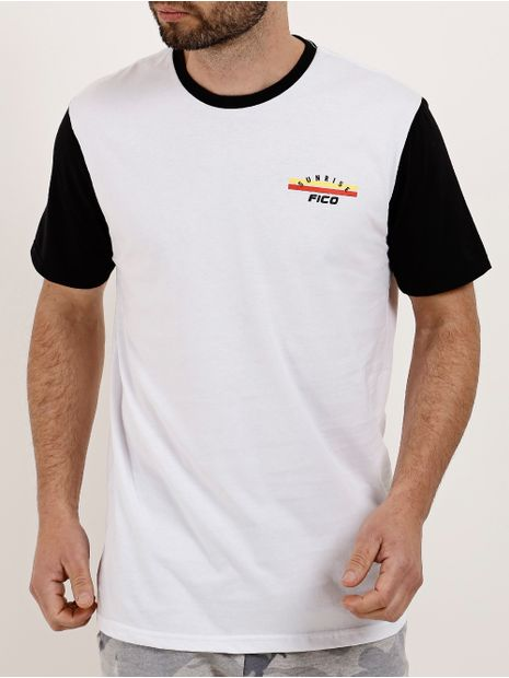 Z-\Ecommerce\ECOMM\FINALIZADAS\Masculino\121834-camiseta-fico-branco