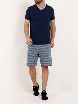 Z-\Ecommerce\ECOMM\FINALIZADAS\Masculino\121821-camiseta-basica-havana-marinho