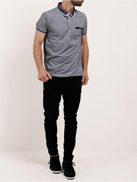 Z-\Ecommerce\ECOMM\FINALIZADAS\Masculino\122231-camisa-polo-mx-zero-marinho