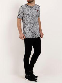 Z-\Ecommerce\ECOMM\FINALIZADAS\Masculino\121971-camiseta-colisao-preto