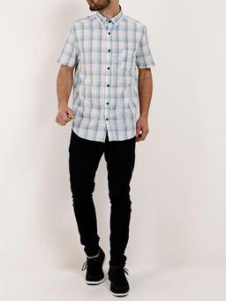 Z-\Ecommerce\ECOMM\FINALIZADAS\Masculino\122198-camisa-urban-city-branco-verde