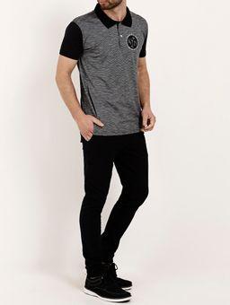 Z-\Ecommerce\ECOMM\FINALIZADAS\Masculino\121944-camisa-polo-mmt-cinza-preto