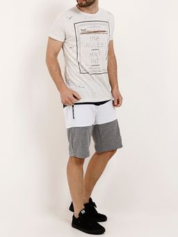 Z-\Ecommerce\ECOMM\FINALIZADAS\Masculino\121942-camiseta-mmt-off-white