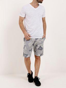 Z-\Ecommerce\ECOMM\FINALIZADAS\Masculino\121821-camiseta-basica-habana-branco