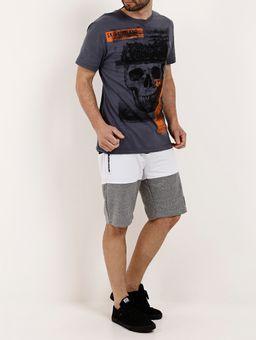 Z-\Ecommerce\ECOMM\FINALIZADAS\Masculino\121864-camiseta-mc-vision-cinza