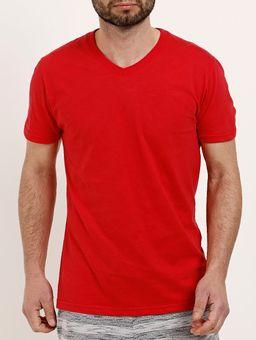 Z-\Ecommerce\ECOMM\FINALIZADAS\Masculino\121865-camiseta-bul-rech-vermelho