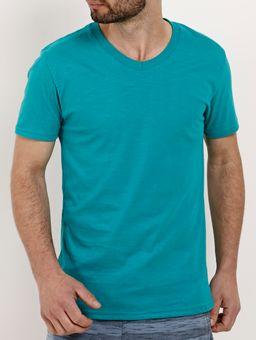 Z-\Ecommerce\ECOMM\FINALIZADAS\Masculino\121865-camiseta-sul-rech-verde
