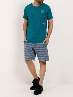 Z-\Ecommerce\ECOMM\FINALIZADAS\Masculino\121868-camiseta-mc-vision-verde