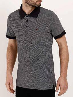 Z-\Ecommerce\ECOMM\FINALIZADAS\Masculino\121869-camisa-polo-mc-vision-preto